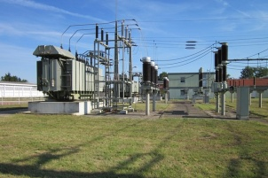 eps_substation