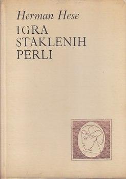 IGRA-STAKLENIH-PERLI-HERMAN-HESE