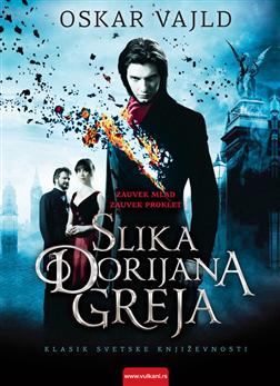SLIKA-DORIJANA-GREJA-252x0-000002159191