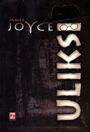 uliksi-james-joyce